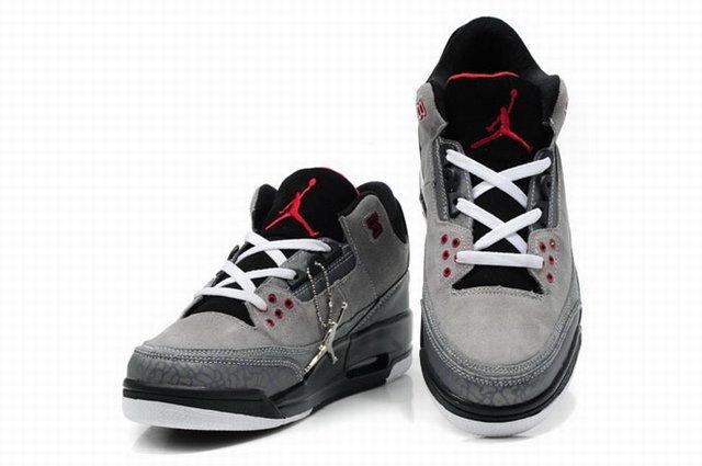 chaussures nike jordan junior,vente chaussures jordan